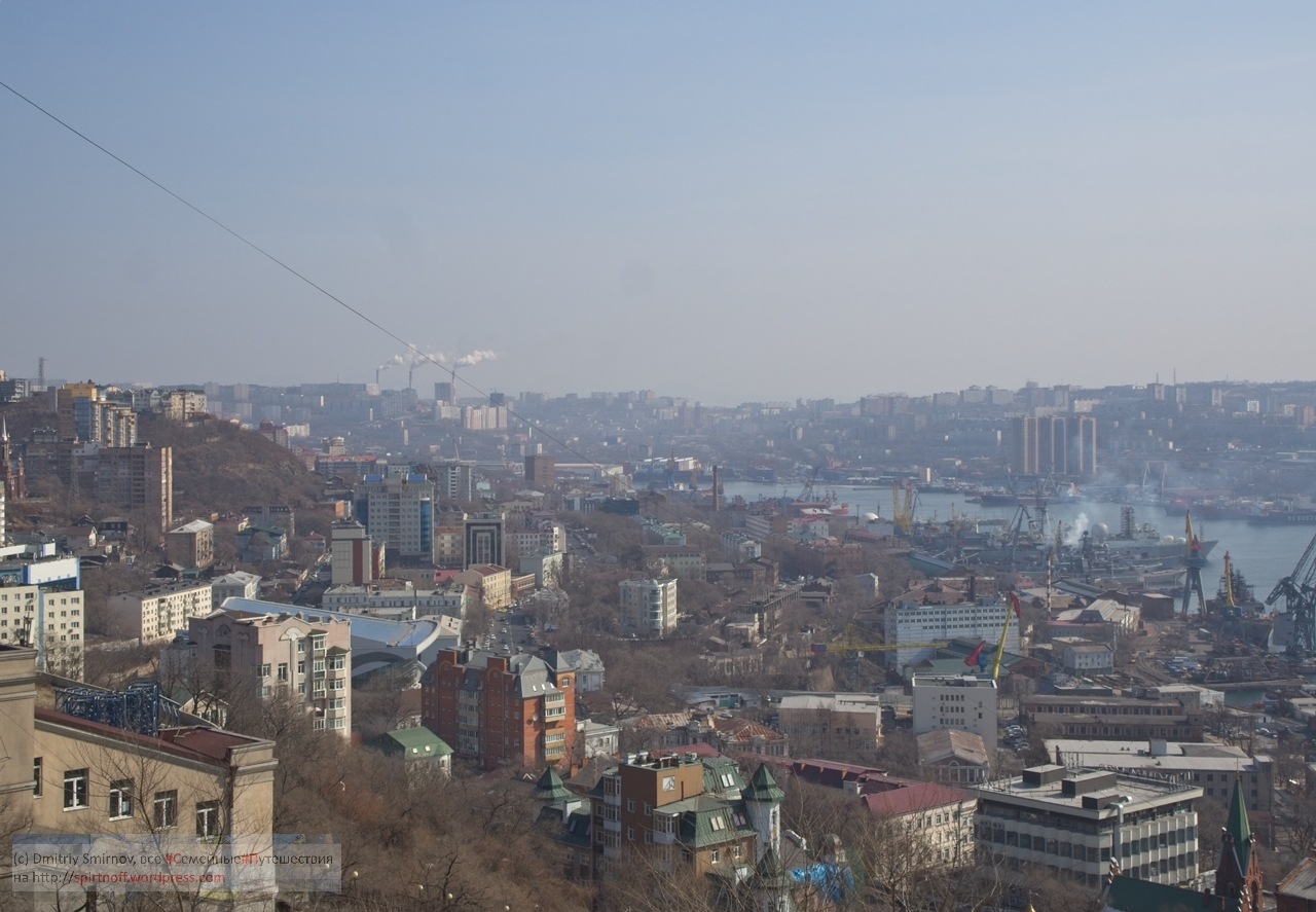 SMI61941-Blog-105 Путешествия  Владивосток. Первые впечатления при свете дня