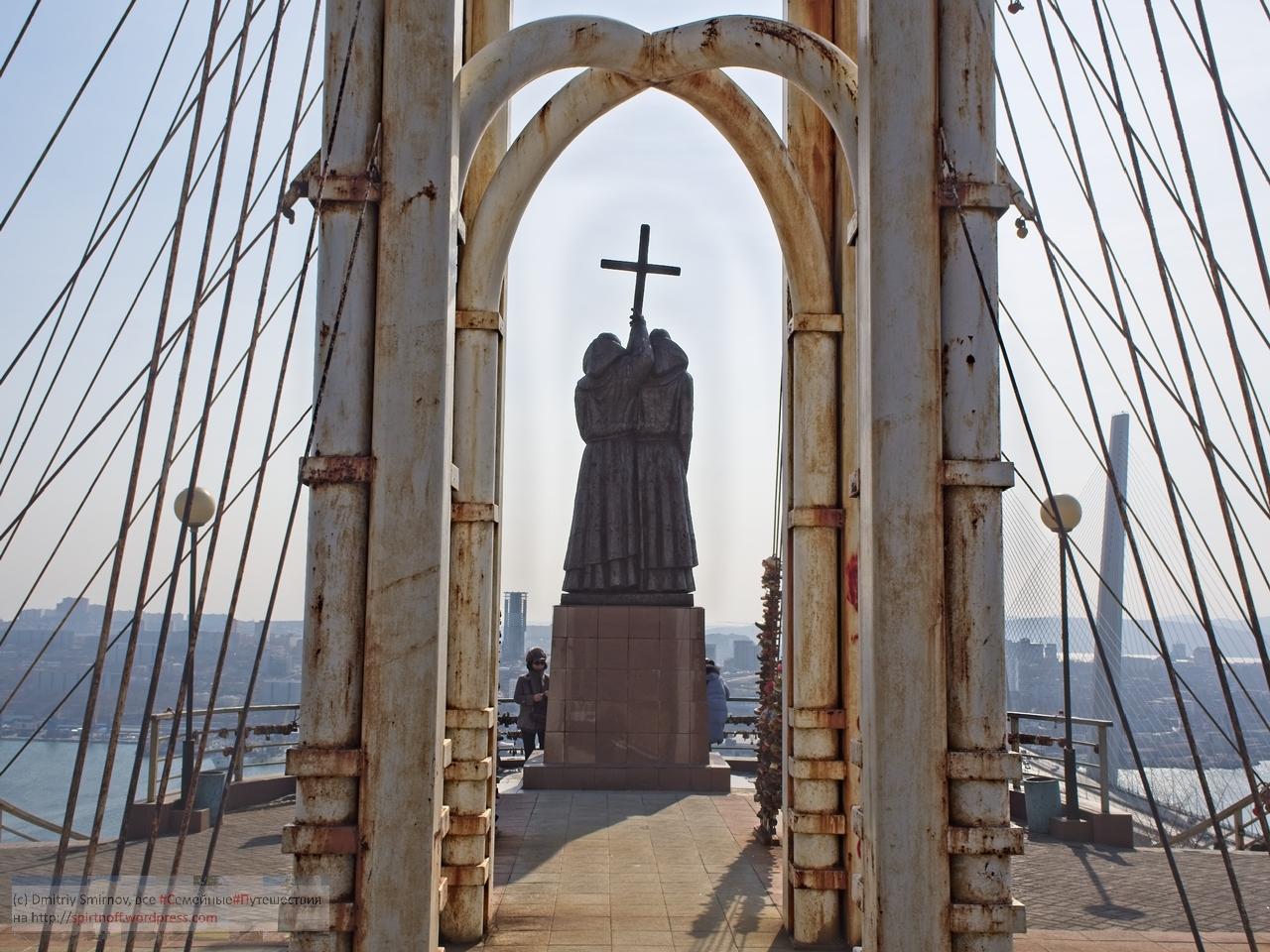 SMI61951-Blog-82 Путешествия  Владивосток. Первые впечатления при свете дня