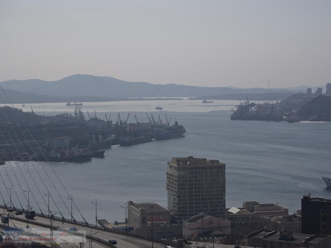 SMI61959-Blog-59 Путешествия  Владивосток. Первые впечатления при свете дня