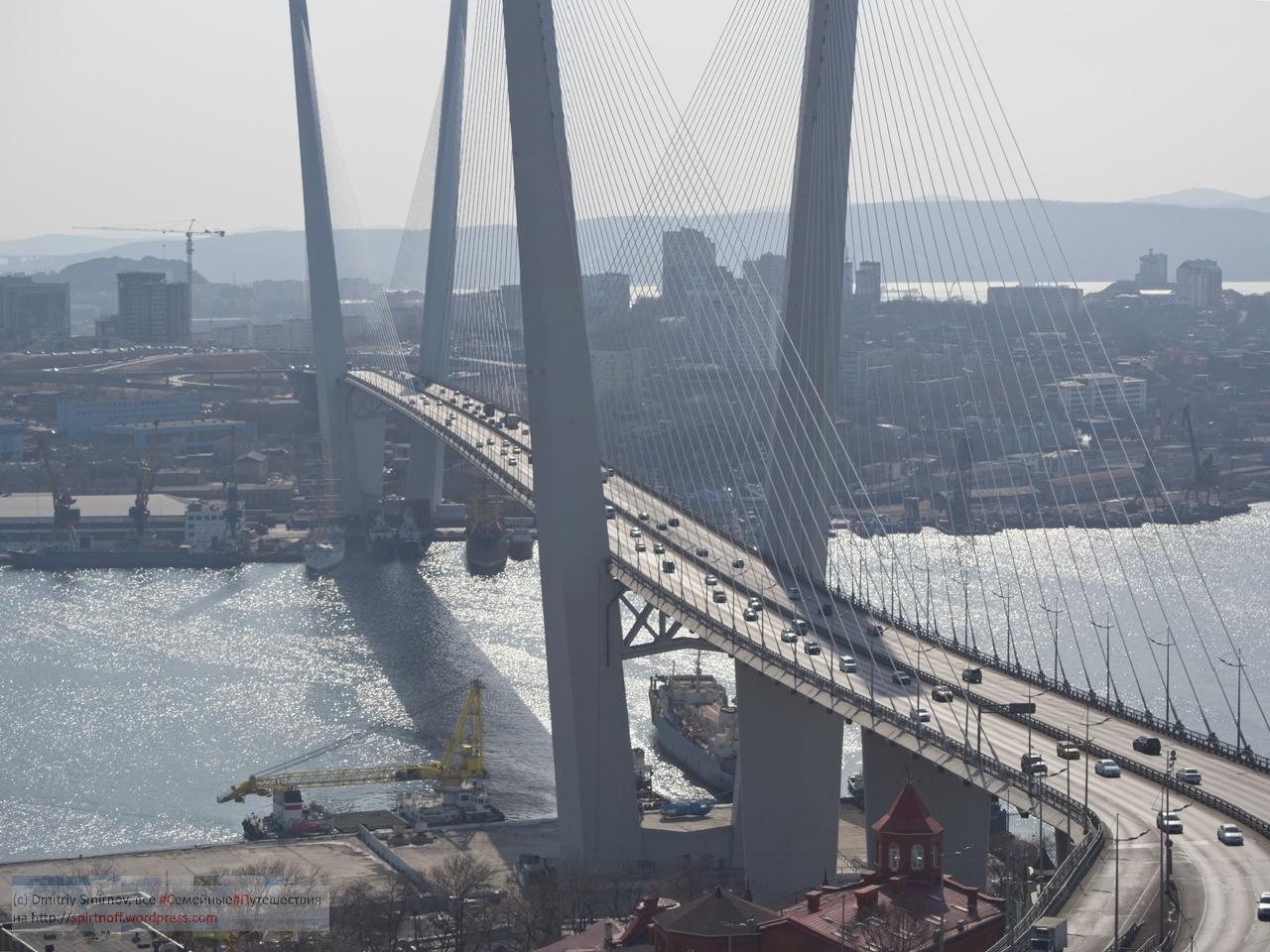 SMI61964-Blog-34 Путешествия  Владивосток. Первые впечатления при свете дня