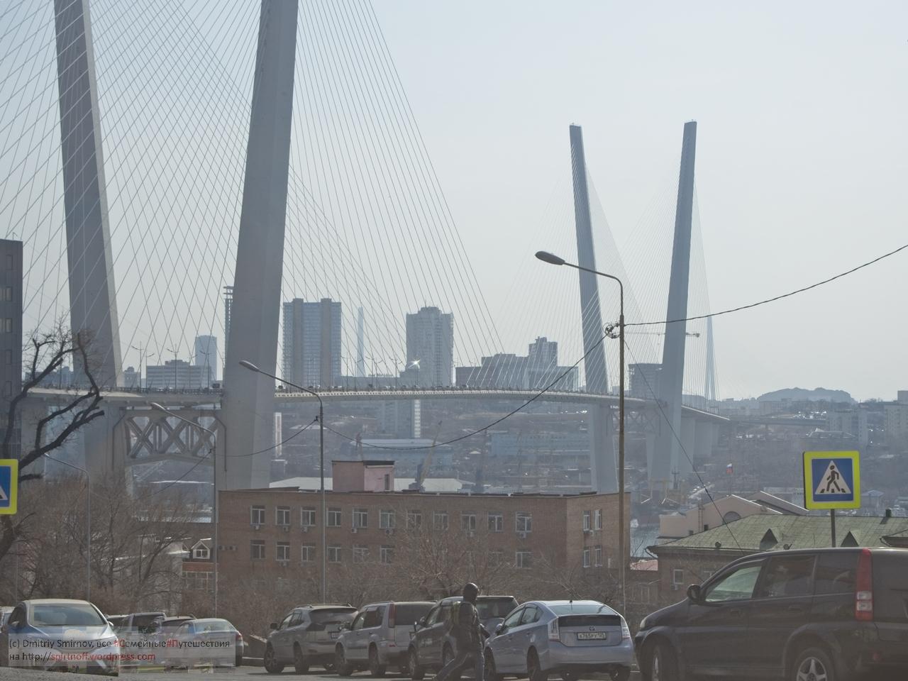 SMI61979-Blog-180 Путешествия  Владивосток. Первые впечатления при свете дня