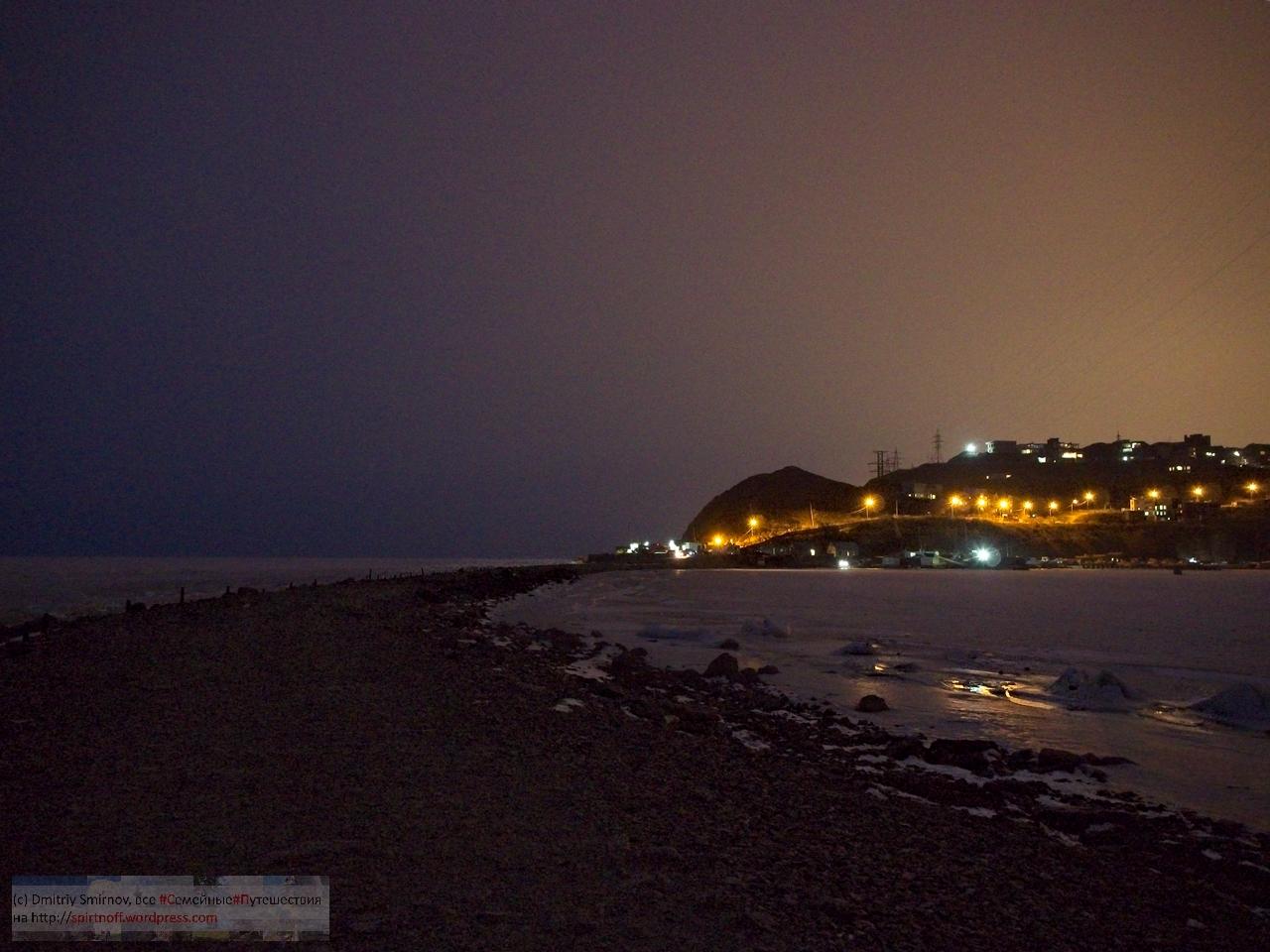 SMI82508-Blog-151 Путешествия  Владивосток. Токаревский маяк