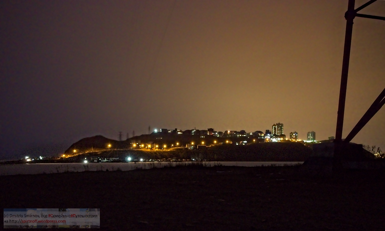 SMI82519-Blog-280 Путешествия  Владивосток. Токаревский маяк