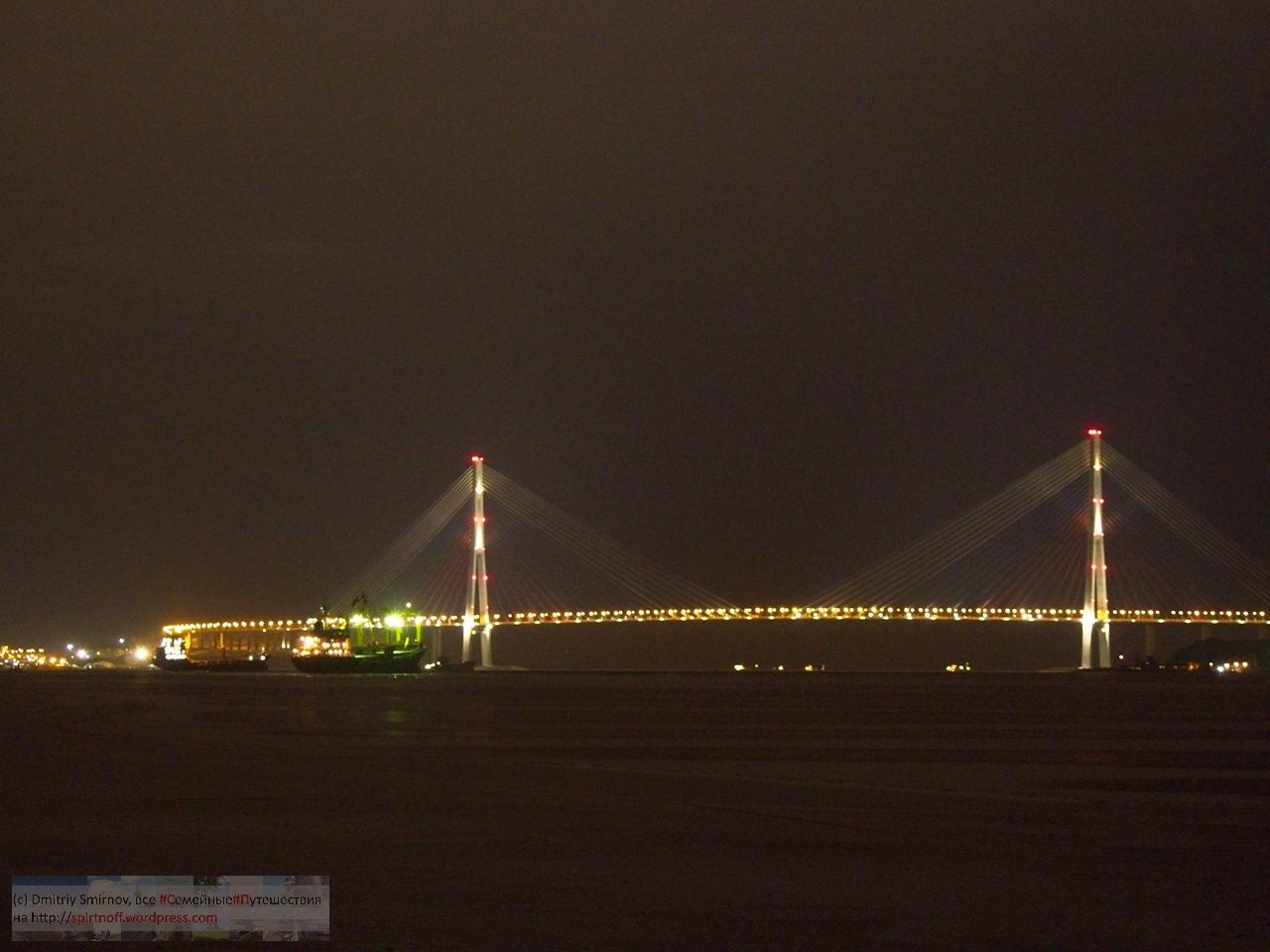 SMI82582-Blog-48 Путешествия  Владивосток. Токаревский маяк