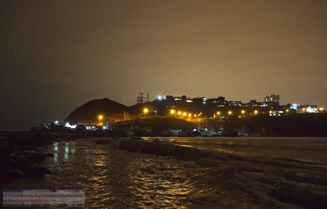 SMI82646-Blog-175 Путешествия  Владивосток. Токаревский маяк
