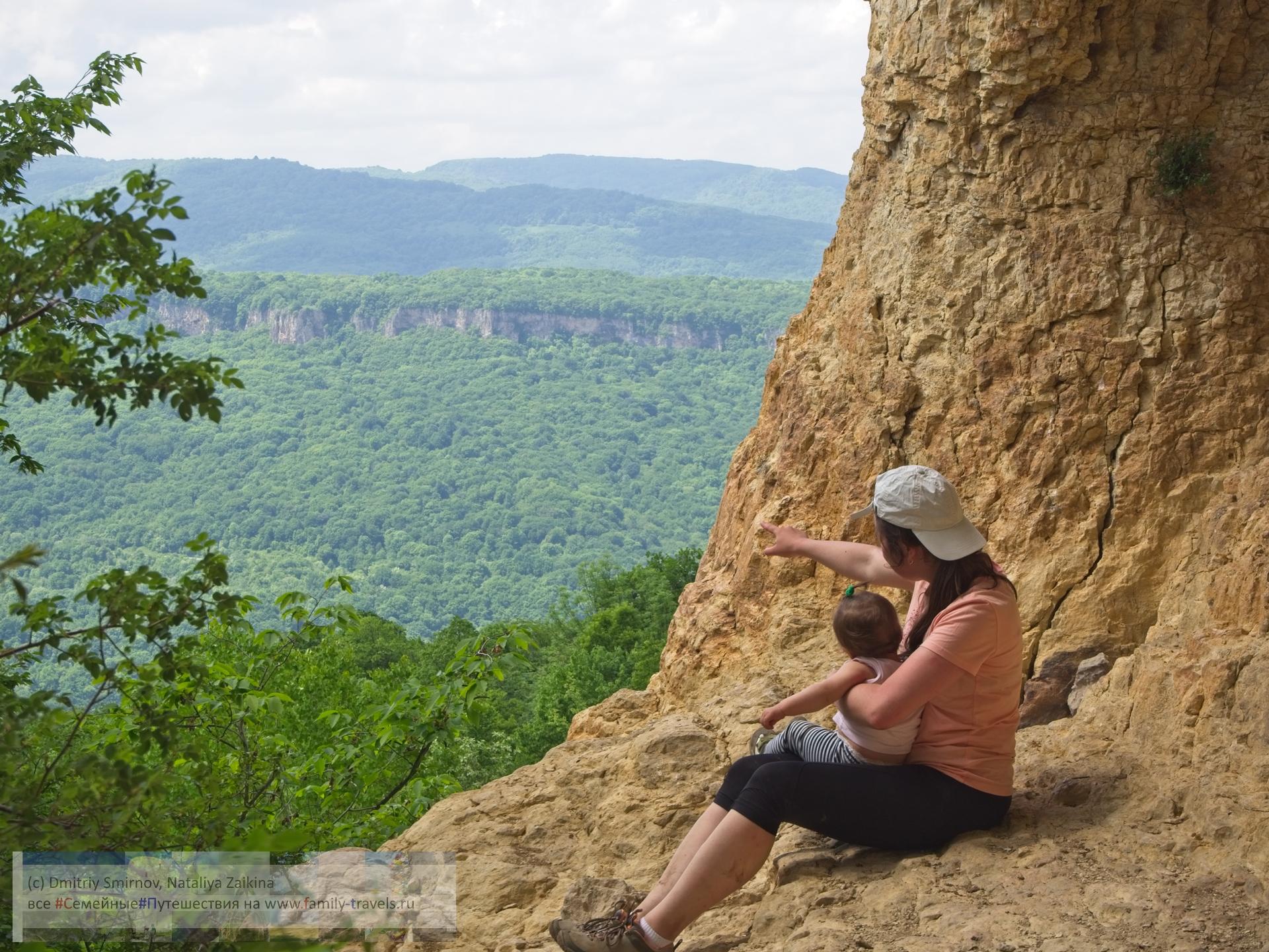 05162018-1309-Blog-020 Путешествия  Чертов палец (Трек, часть 1)