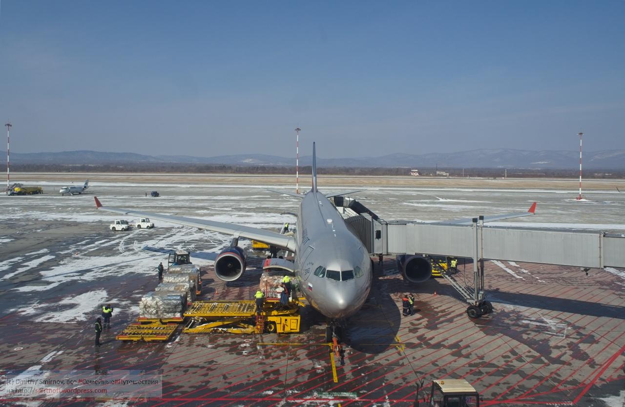SMI23029-Blog-284 Путешествия  Владивосток. Постскриптум (Аэропорт Артем)