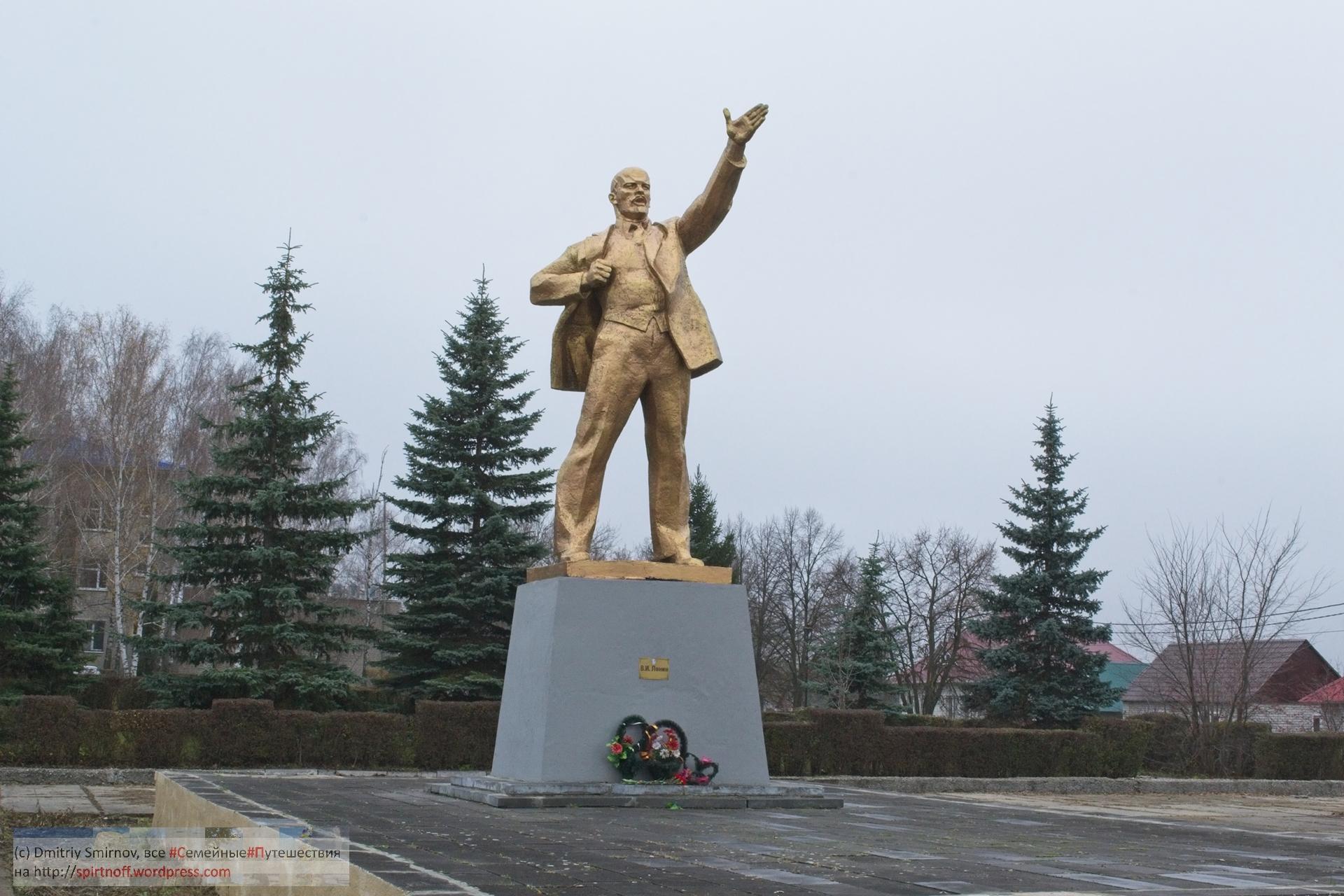 DSC_9042-149-Blog-94 Путешествия  Тихон Задонский против Масленицы