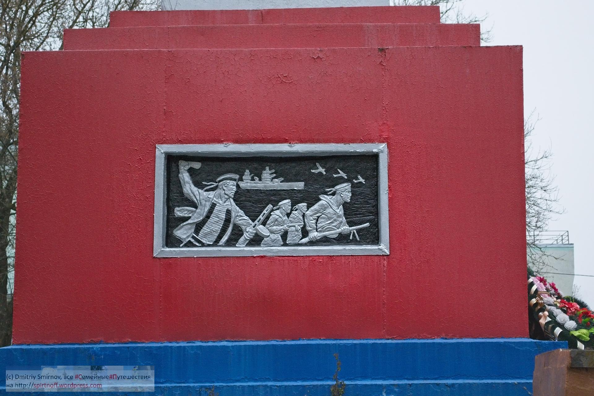 DSC_9171-88-Blog-185 Путешествия  Тихон Задонский против Масленицы