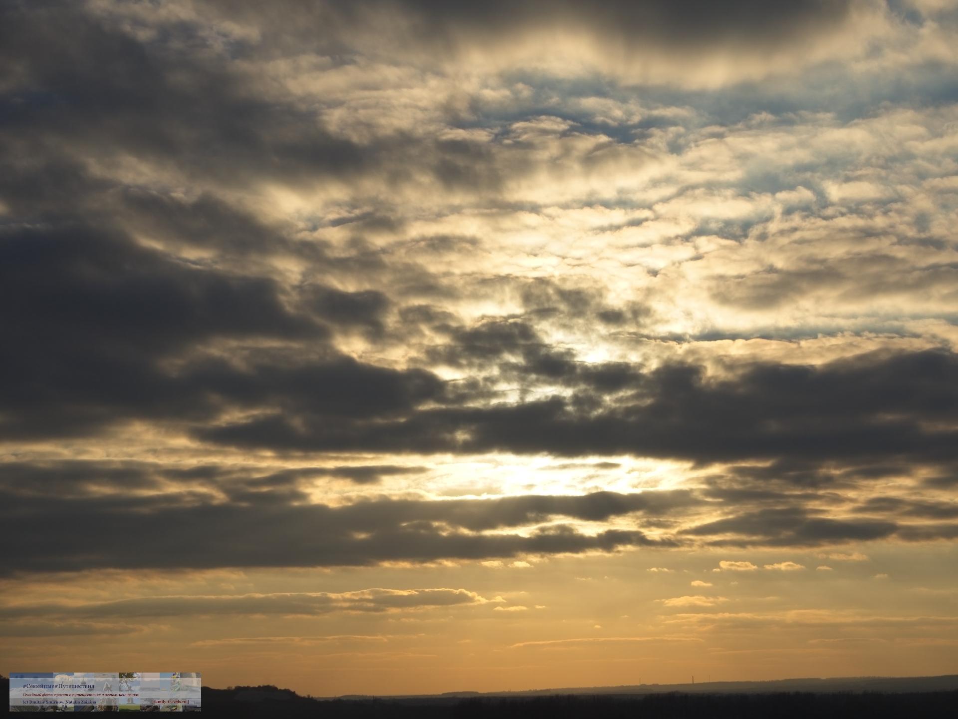 11052018-1601-Blog-095 Просто фото  Небо. Просто.