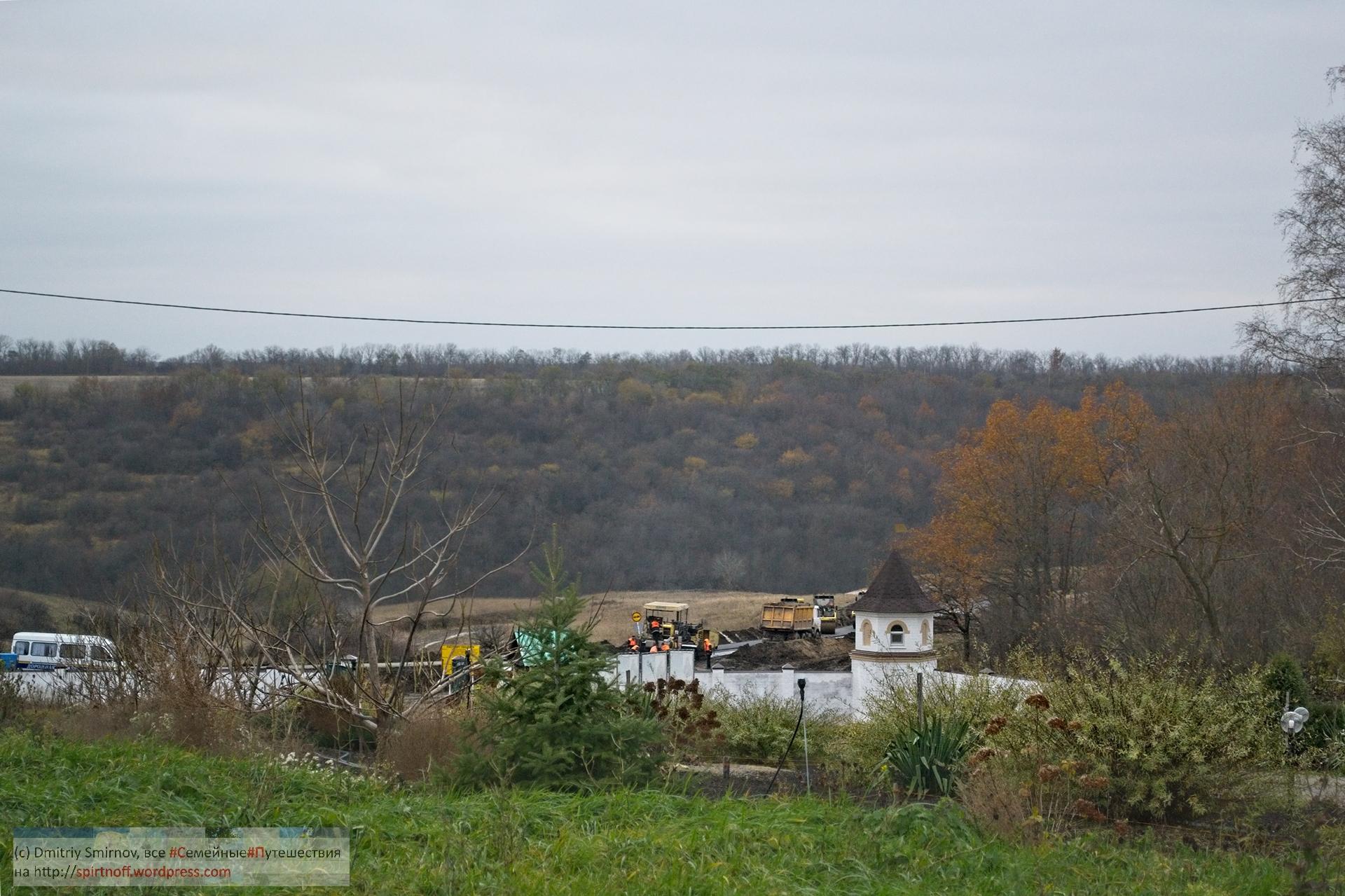 DSC_8927-93-Blog-5 Путешествия  Белогорье (Пещерные монастыри ч.1)