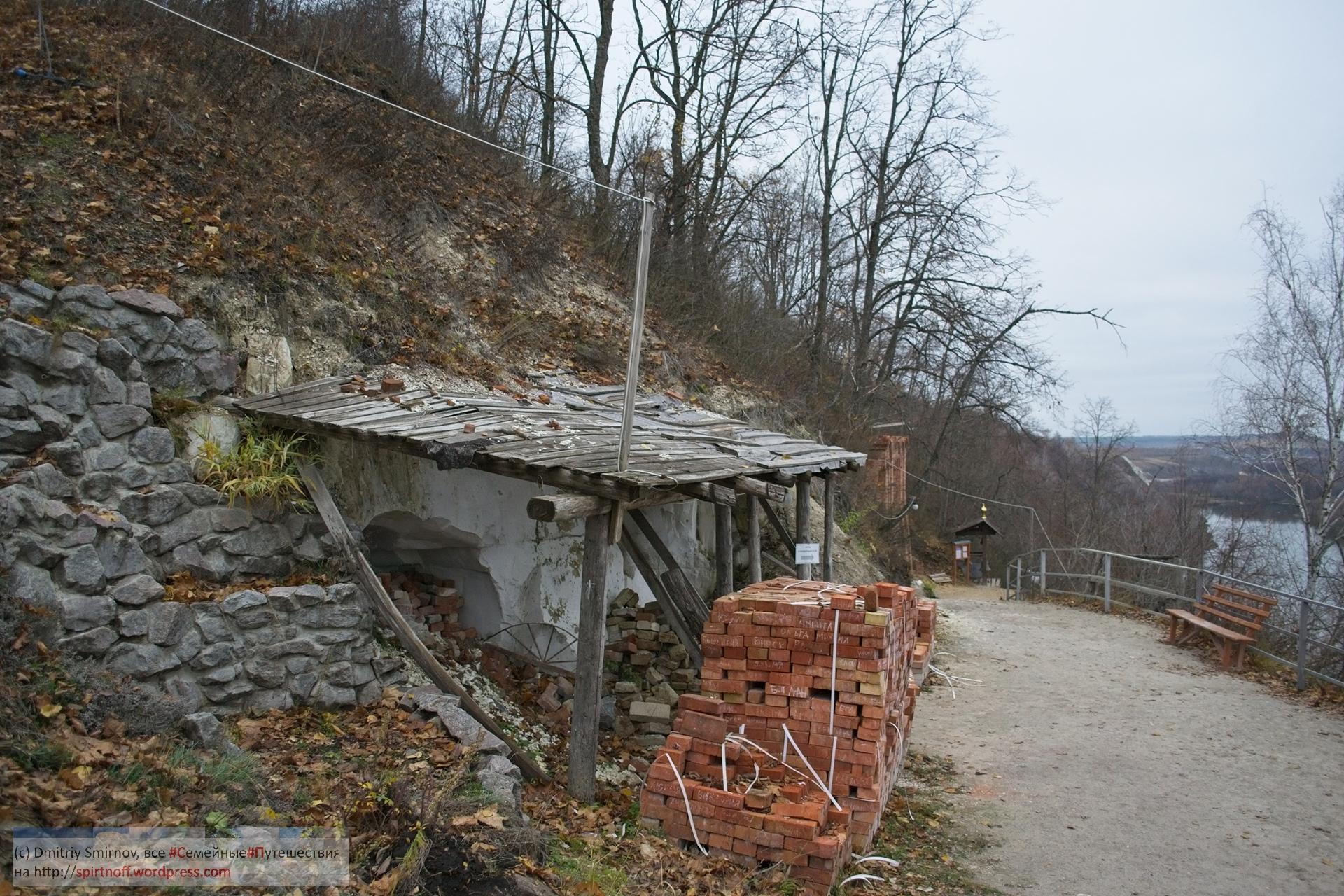 DSC_8933-219-Blog-53 Путешествия  Белогорье (Пещерные монастыри ч.1)