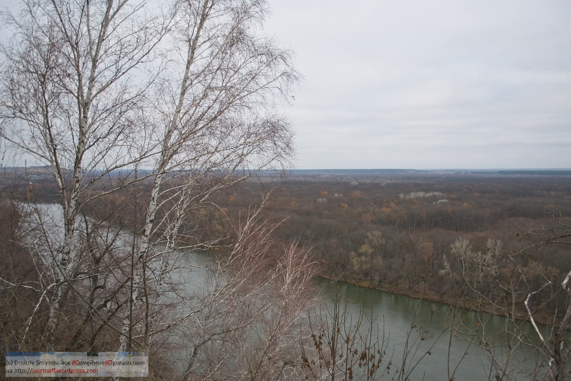 DSC_8936-71-Blog-249 Путешествия  Белогорье (Пещерные монастыри ч.1)