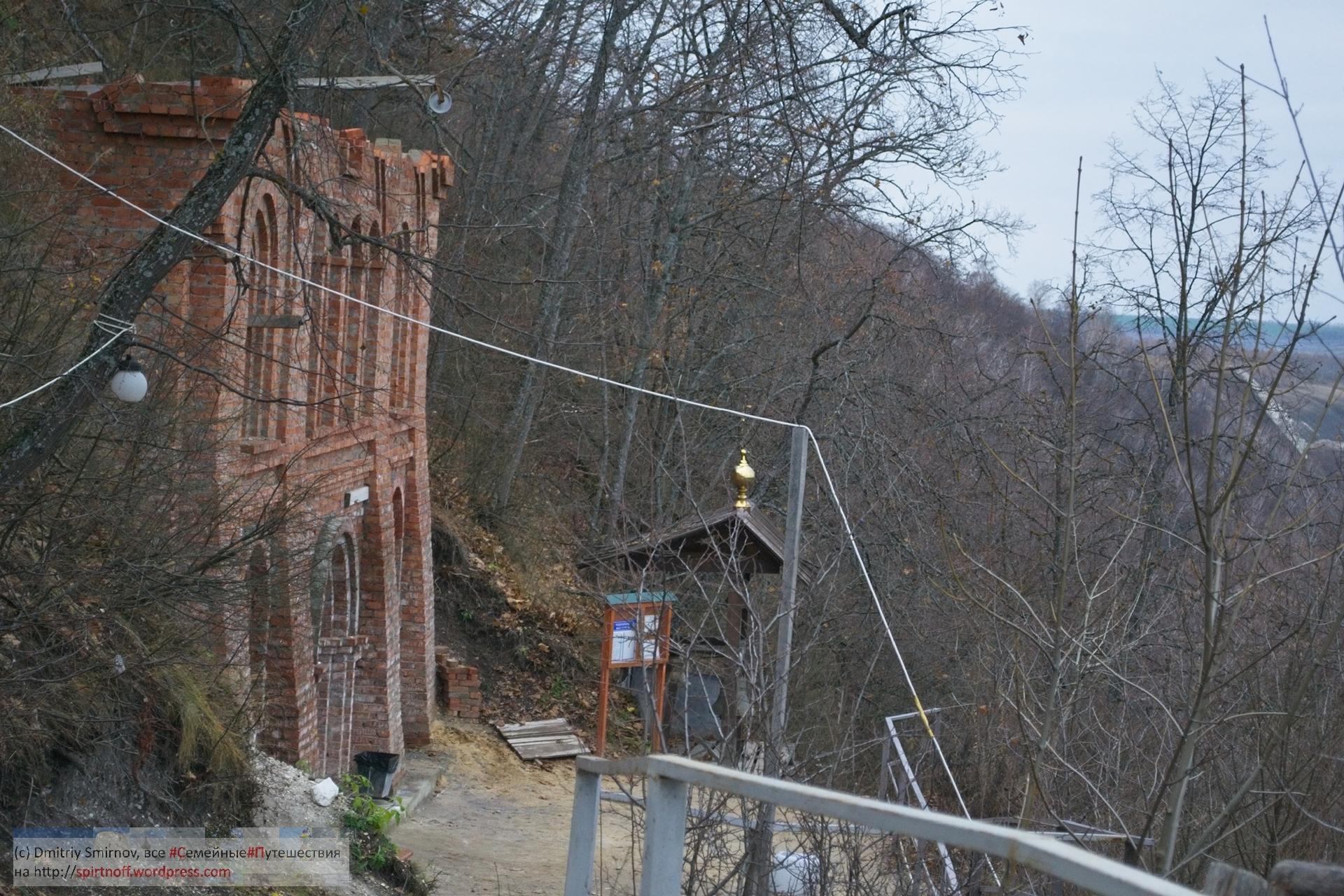 DSC_8957-59-Blog-88 Путешествия  Белогорье (Пещерные монастыри ч.1)