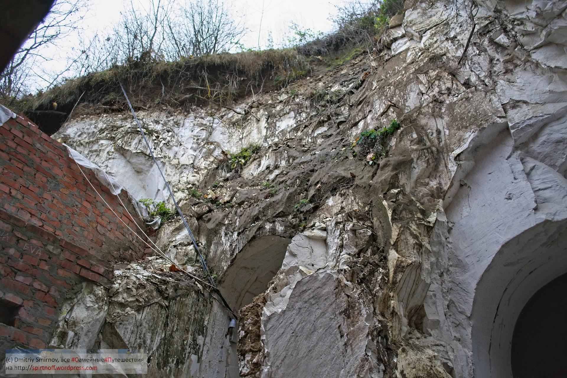 DSC_8963-25-Blog-73 Путешествия  Белогорье (Пещерные монастыри ч.1)