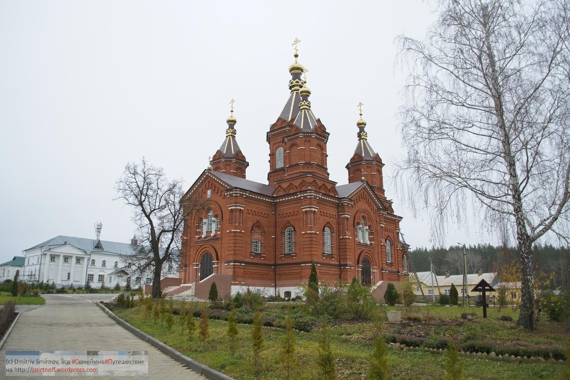 DSC_9191-124-Blog-95 Путешествия  И еще о Тихоне Задонском