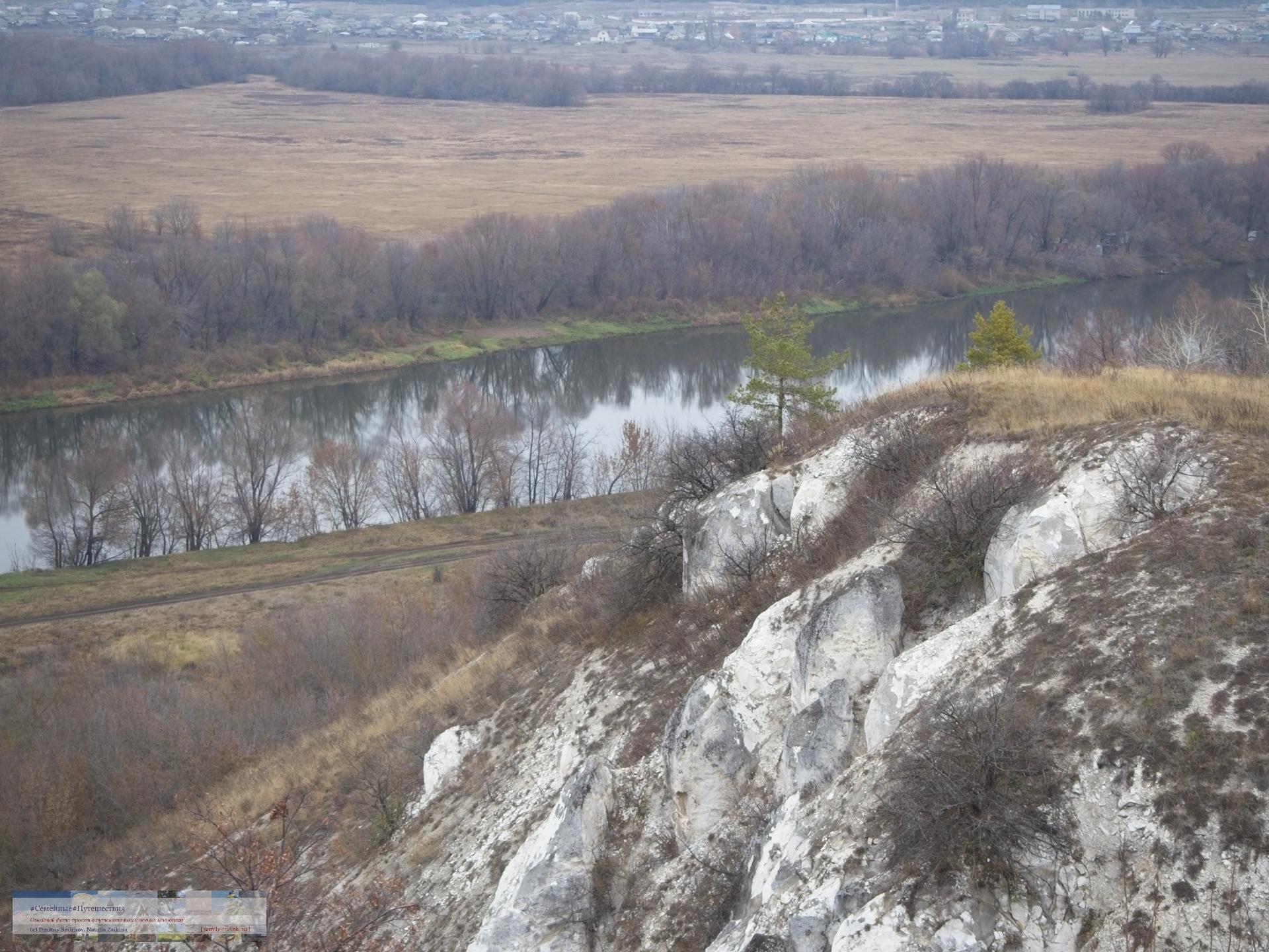 Путешествия  Пещера Ульяны. (Пещерные монастыри ч.4)