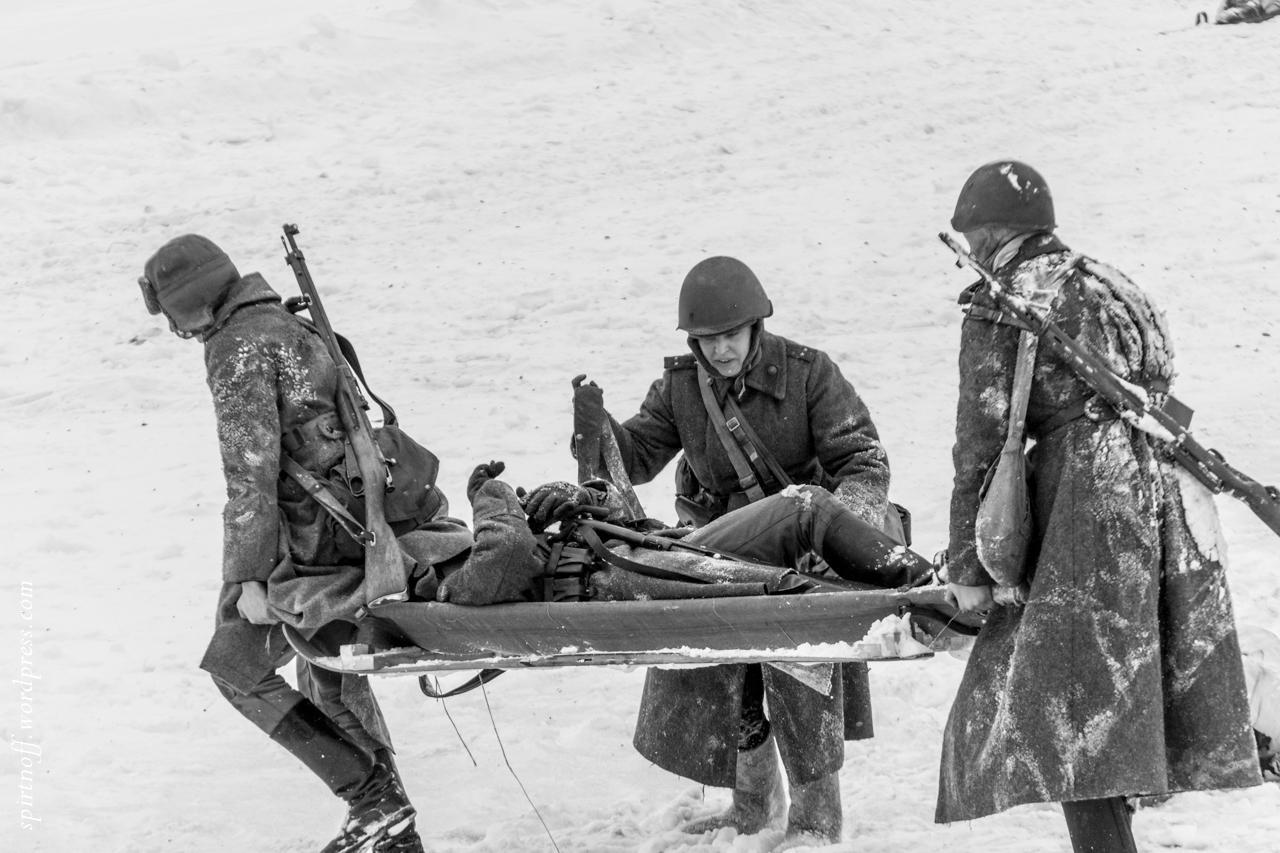 стол каменной картинка боец раненый на снегу портфолио можете