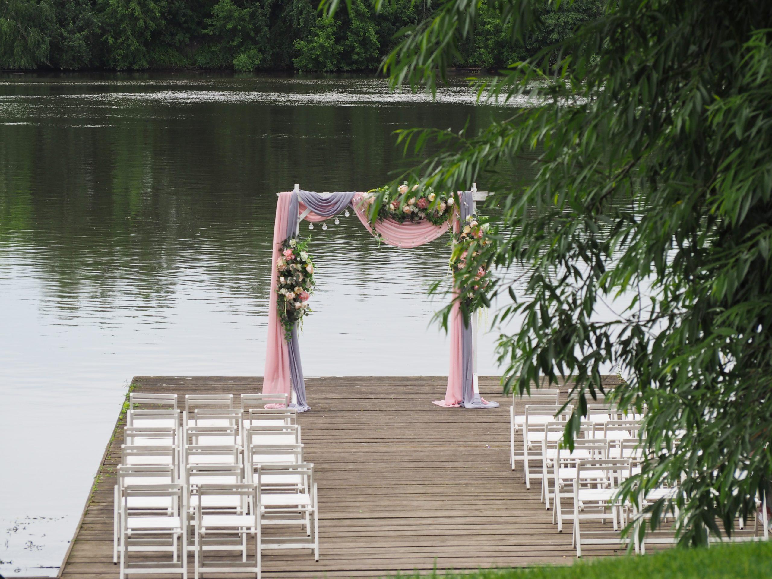 Просто фото  Опыт свадебной фотографии